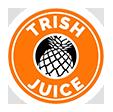 DOWNTOWN BRAMPTON - TRISH JUICE